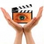 Цикл Серий: «Кинотерапия»