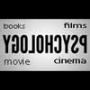 Книги о кино и психотерапии